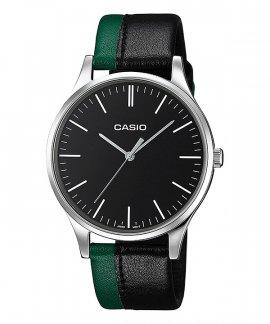 Casio Collection Relógio MTP-E133L-1EEF
