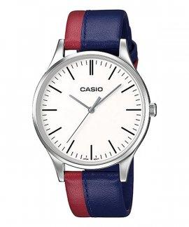 Casio Collection Relógio MTP-E133L-2EEF