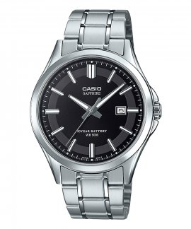 Casio Collection Relógio Homem MTS-100D-1AVEF