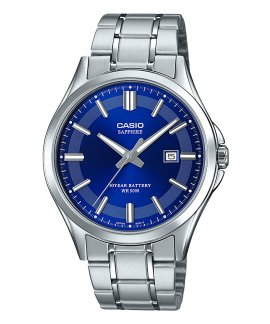 Casio Collection Relógio Homem MTS-100D-2AVEF