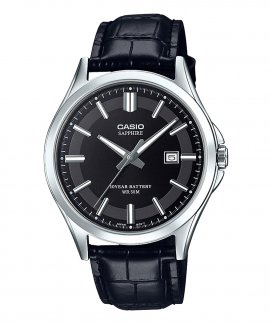 Casio Collection Relógio Homem MTS-100L-1AVEF