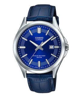 Casio Collection Relógio Homem MTS-100L-2AVEF