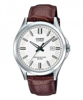 Casio Collection Relógio Homem MTS-100L-7AVEF