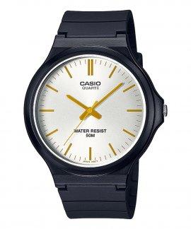 Casio Collection Relógio MW-240-7E3VEF