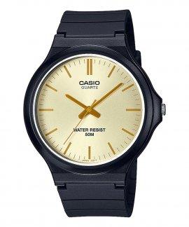 Casio Collection Relógio MW-240-9E3VEF
