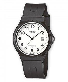 Casio Collection Relógio MW-59-7BVEF