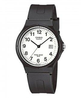 Casio Collection Relógio MW-59-7BVEG