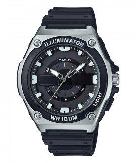 Casio Collection Relógio Homem MWC-100H-1AVEF