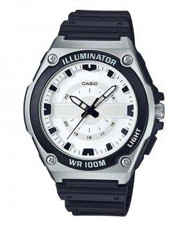 Casio Collection Relógio Homem MWC-100H-7AVEF