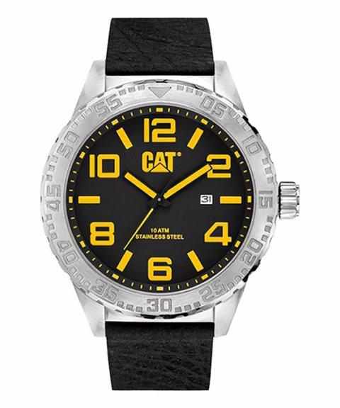 Caterpillar Camden XL Relógio Homem NH.141.34.137