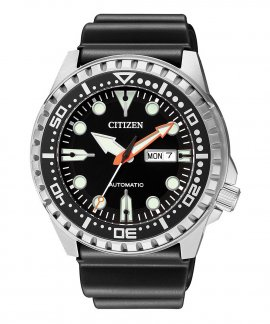 Citizen Automatic Relógio Homem NH8380-15EE