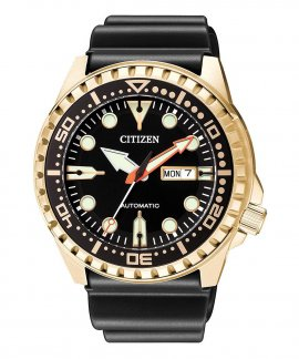 Citizen Automatic Relógio Homem NH8383-17EE