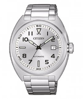 Citizen Automatic Relógio Homem NJ0100-89A