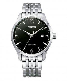 Citizen Automatic Relógio Homem NJ0110-85E