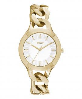 DKNY Chambers Relógio Mulher NY2217