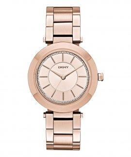 DKNY Stanhope Relógio Mulher NY2287