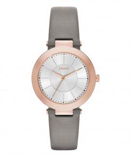 DKNY Stanhope Relógio Mulher NY2296
