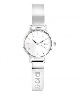 DKNY Soho Relógio Mulher NY2306