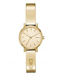 DKNY Soho Relógio Mulher NY2307