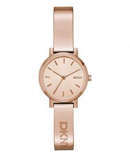DKNY Soho Relógio Mulher NY2308