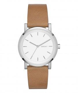 DKNY Soho Relógio Mulher NY2339