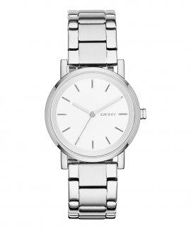 DKNY Soho Relógio Mulher NY2342