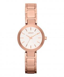 DKNY Stanhope Relógio Mulher NY2400