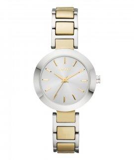DKNY Stanhope Relógio Mulher NY2401
