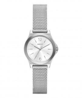 DKNY Parsons Relógio Mulher NY2488