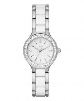 DKNY Chambers Relógio Mulher NY2494