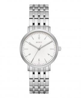 DKNY Minetta Relógio Mulher NY2502
