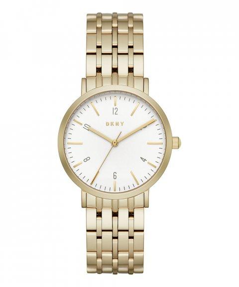 DKNY Minetta Relógio Mulher NY2503