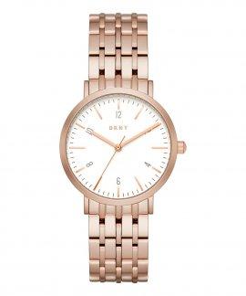 DKNY Minetta Relógio Mulher NY2504