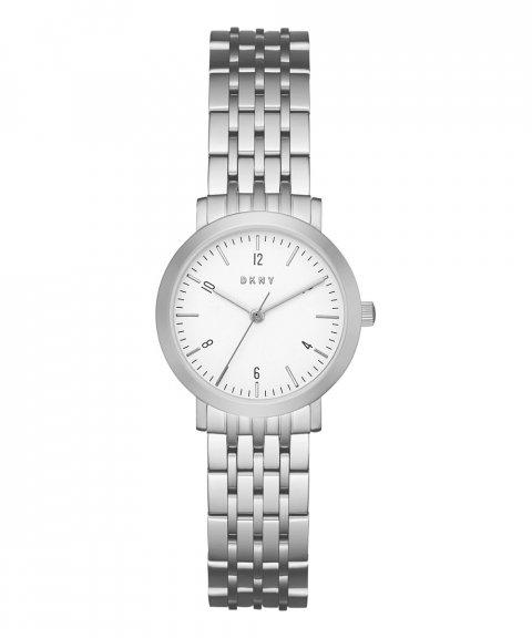 DKNY Minetta Relógio Mulher NY2509