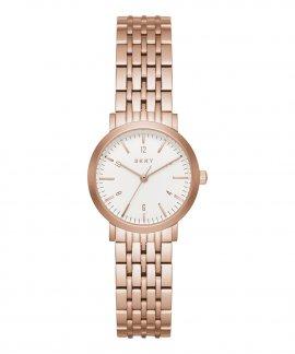 DKNY Minetta Relógio Mulher NY2511