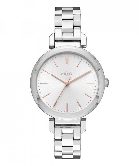 DKNY Ellington Relógio Mulher NY2582
