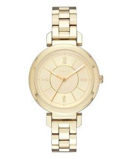 DKNY Ellington Relógio Mulher NY2583
