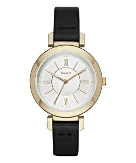 DKNY Ellington Relógio Mulher NY2587