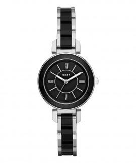 DKNY Ellington Relógio Mulher NY2590