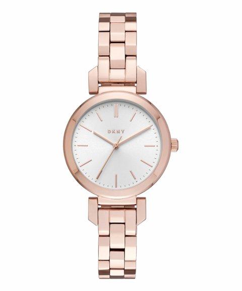 DKNY Ellington Relógio Mulher NY2592
