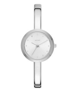 DKNY Murray Relógio Mulher NY2598