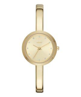 DKNY Murray Relógio Mulher NY2599