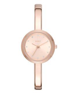 DKNY Murray Relógio Mulher NY2600