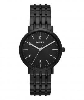 DKNY Minetta Relógio Mulher NY2612