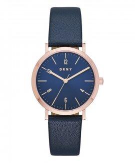 DKNY Minetta Relógio Mulher NY2614