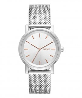 DKNY Soho Relógio Mulher NY2620