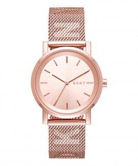 DKNY Soho Relógio Mulher NY2622