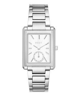DKNY Gershwin Relógio Mulher NY2623