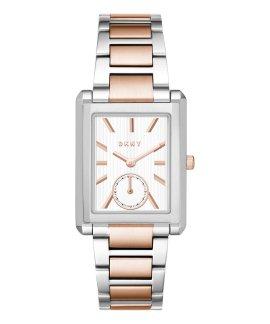 DKNY Gershwin Relógio Mulher NY2624