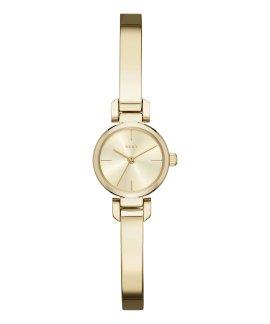 DKNY Ellington Relógio Mulher NY2628
